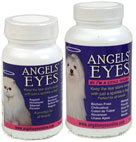 Angels' Tear Stain (Guaranteed Best Price)