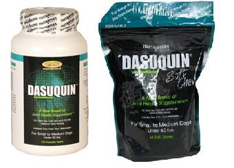 Dasuquin for Dogs (Guaranteed Best Price)