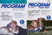 Program (Guaranteed Best Price)