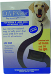 D.A.P. (Dog Appeasing Pheromone) (Guaranteed Best Price)
